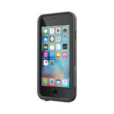 Waterproof Case 6 Take Iphone Frē And amp; 6s Your pTqx6xa4w7