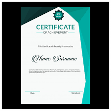 certificate template luxury and modern pattern diploma vector  certificate template luxury and modern pattern diploma vector illustration premium vector
