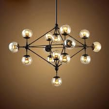 multi light pendant fixture multi light hanging pendant