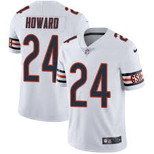 Ebay Allsaints top White Bears Jordan Stitched 2018 Merchandise Nfl Top Apparel Seller Quality Seahawks Vapor Limited Nike Chicago Military Jets 24 Howard Mens I24b0ht186qw From Wholesale Untouchable Apparel Steelers cadbbbacfde|Doug's Running Blog