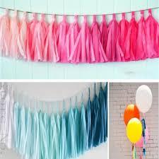 Diy Birthday Decorations Popular Diy Weddings Buy Cheap Diy Weddings Lots From China Diy