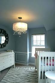 lighting kids room. Kids Ceiling Light Fixture Room Related Post Home Decor Ideas Bedroom Lighting