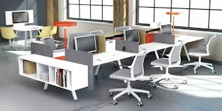 office chairs affordable home. Wonderful Home Used Office Desk Houston Furniture Affordable Home Terrific  Buyers  Intended Office Chairs Affordable Home