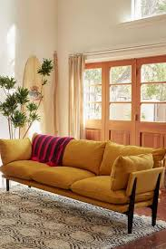 9 eco friendly sofas couches for a