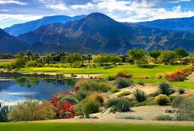 courses in greater palm springs writer judd er gives reasons why this quintet catches his eye and golf club