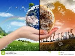 let your pollution essay be counted amongst the best buy essay on problem of pollution