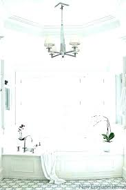 master bath chandeliers bathroom chandelier modern mini for in bathrooms best ideas on tubs a master bath chandeliers chandelier for bathroom