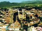imagem de Guaxupé Minas Gerais n-5