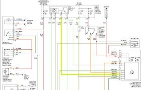 radiator fan wiring diagram 2001 beetle radiator discover your 2001 vw jetta cooling fan wiring diagram nodasystech
