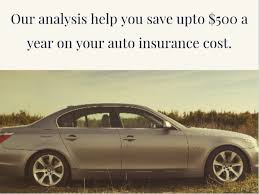 There Are Many Drivers Today Which Are Paying Too Much For Liability Awesome Liability Car Insurance Quote
