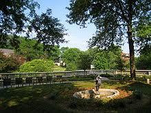 Chatham University Pa Program Chatham University Wikipedia