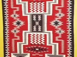 Navajo rug patterns African American Storm Pattern Navajo Rug Weaving For Sale Mnr001 Storm Pattern Navajo Rug Weaving For Sale Charlene Begay Weaver
