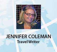 Priscilla Willis : Freelance food and travel writer in Southern California.  Author of shescookin.com.