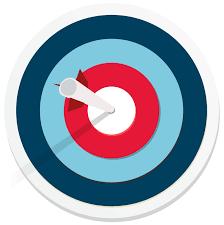Пишем введение как сформулировать цели и задачи дипломной работы  Цели и задачи дипломной работы ru Какие задачи и цели нужно указывать