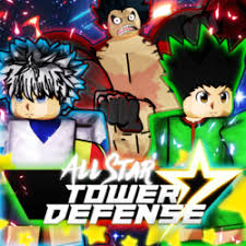 This can be said for roblox's all star tower defense, as how to enter all star tower defense codes. Roblox All Star Tower Defense Wiki Fandom