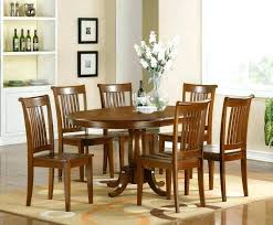 small dining table for 4 dining chairs modern round dining table and 4 chairs unique round