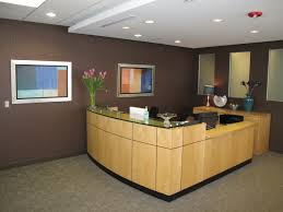front office decorating ideas. Reception Area Ideas With Stone Google Search | Office Front Decorating C
