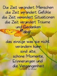 Schön War Die Zeit 31052017 Pamiętaj że Lebensweisheiten