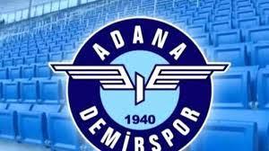 Adana Demirspor'un yaptığı tüm transferler nelerdir? 2021 Adana Demirspor  hangi futbolcuları transfer etmiştir? - Haberler