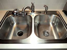sink cost to install kitchen faucet awesome cost to install inspirations of undermount kitchen sink installation
