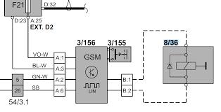 wiring for shift lock solenoid wiring diagram for 2002 volvo s60 at Volvo S60 Wiring Diagram