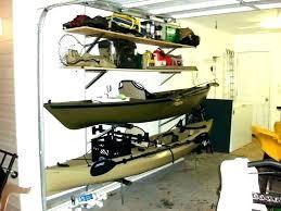 kayak holder garage garage kayak storage kayak holders for garage kayak garage storage ideas garage kayak kayak holder garage