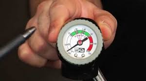 Ac Pro Temperature Chart How To Use The A C Pro Gauge