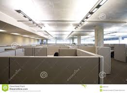 modern office cubes. Cubicles In Clean Modern Office Cubes