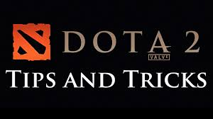 Image result for TIPS DOTA @