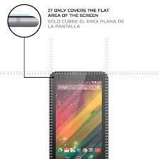 Tablet HP 7 plus G2