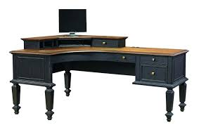 office coffee bar furniture. Office Coffee Bar Cabinet Using Ikea Besta Cabinets Basement Furniture