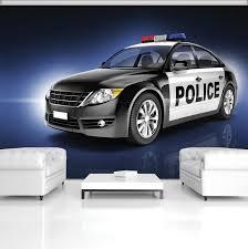 Polizeiautos Mehr Als 200 Angebote Fotos Preise