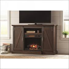 full size of living room marvelous fireplace tv stand combo electric fireplace heater insert menards large size of living room marvelous fireplace tv stand