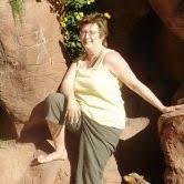 Bonnie Staub (blstaub414) - Profile | Pinterest