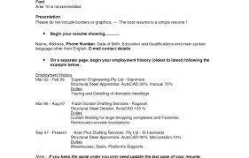 Resume Build My Resume Online Wonderful Making Resume Online In