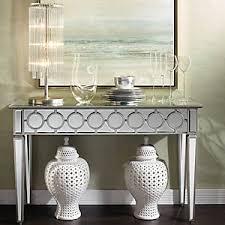 entry foyer furniture. Sophie Cascada Entryway Inspiration Entry Foyer Furniture M