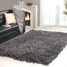 50 pictures of lovely inexpensive large area rugs july 2018