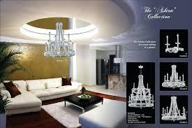 full size of james moder swarovski crystal chandelier slideshow r impact rain 24 wide lighting fixtures