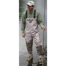 Caddis Waders Size Chart Cadis Waders Review The Complete Buyers Guide For 2019
