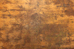 school desk texture. Interesting School Wooden Desk Texture Close Up Stock Image  Of Carved Background  17129855 To School P