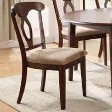 found it at wayfair oliver side chair ashleydeals dining chairs