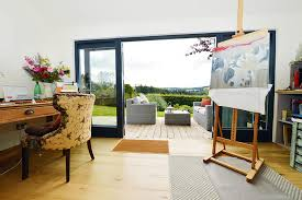 Small Picture Garden rooms Real Homes
