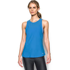 under armour women. under armour women\u0027s coolswitch run tank (aw16) women