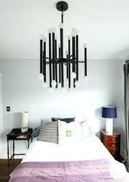 chandelier medium size of lighting sputnik jonathan adler ventana 4 light