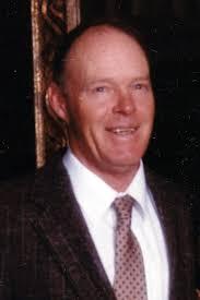 Jerry Howell Obituary - Apex, NC