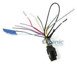 pioneer fh x720bt wiring harness pioneer image pioneer fh x720bt wiring harness diagram wiring diagram on pioneer fh x720bt wiring harness