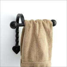 standing towel rack brushed nickel. Floor Standing Towel Rack Brushed Nickel Holder Hand T Stand