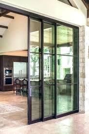 french doors vs sliding glass doors install sliding glass door replace sliding glass door with french doors fancy patio sliding door install sliding glass