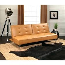 leather futon mattress costco sofa bed s leath 57219 futon mattress costco tri fold futon mattress