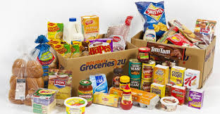 Grocery Store Product List Grocery Food Products List Of Daily Grocery Products To Explore At